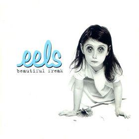 The Eels - Beautiful Freak
