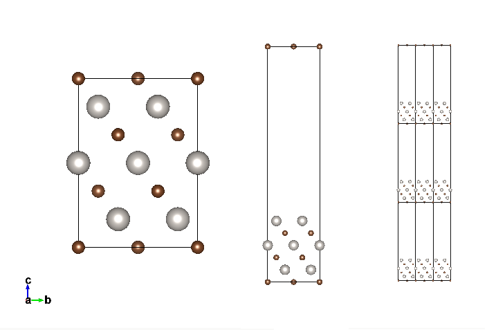 figure surface_alternative_3_phases.png